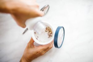 Healthy Habits: 3 Tips for Becoming a Morning Person
